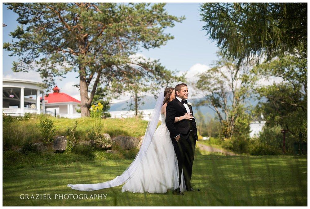 Mount Washington Hotel Wedding Grazier Photography 171125-417_WEB.jpg