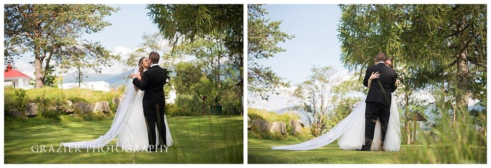 Mount Washington Hotel Wedding Grazier Photography 171125-418_WEB.jpg