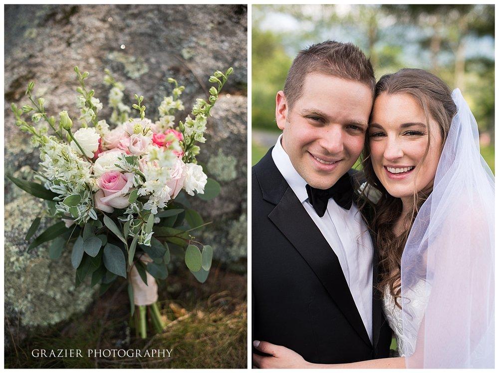 Mount Washington Hotel Wedding Grazier Photography 171125-421_WEB.jpg
