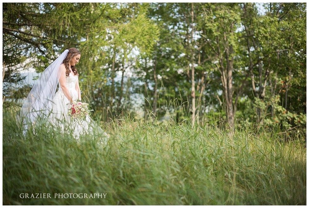 Mount Washington Hotel Wedding Grazier Photography 171125-423_WEB.jpg