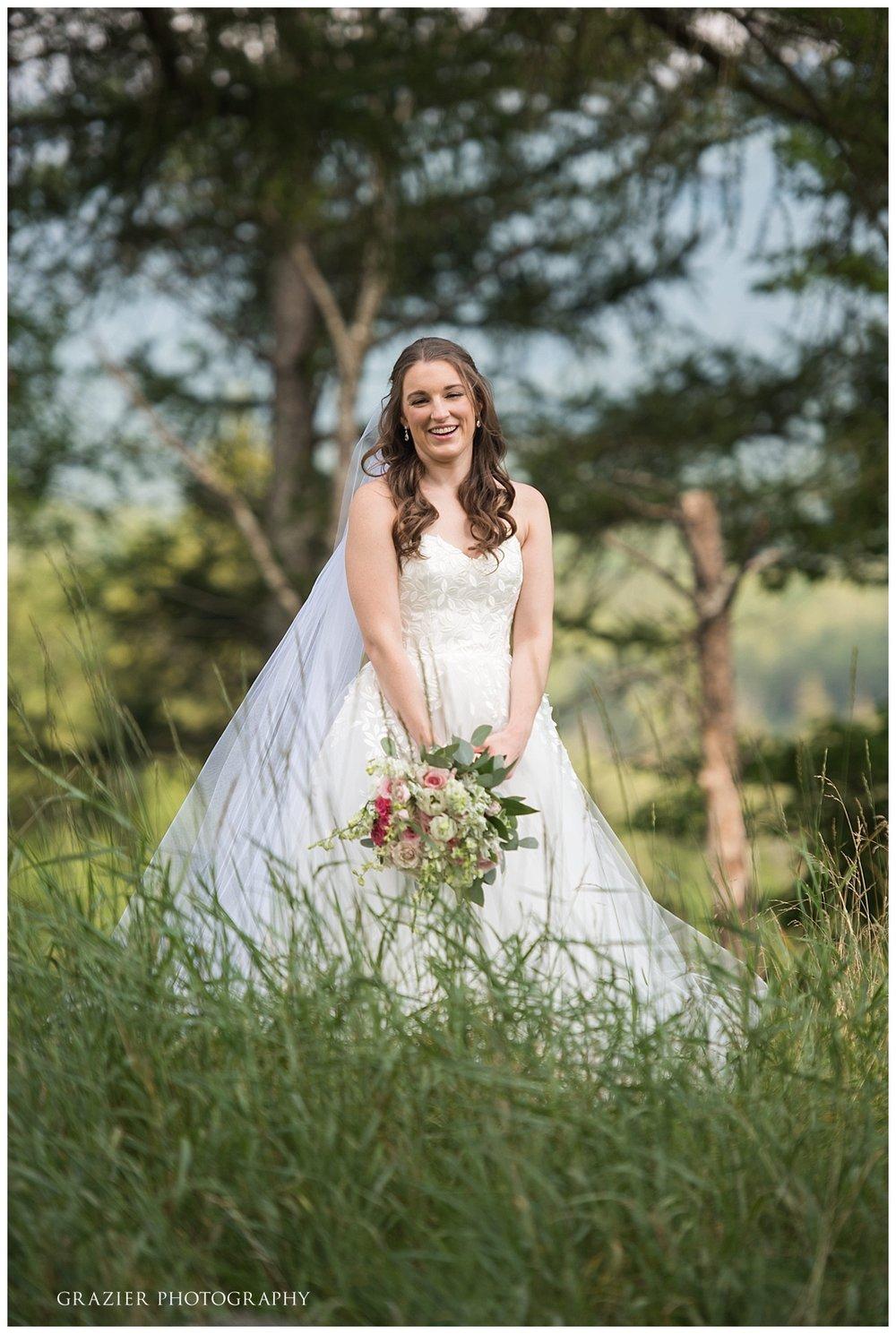 Mount Washington Hotel Wedding Grazier Photography 171125-424_WEB.jpg