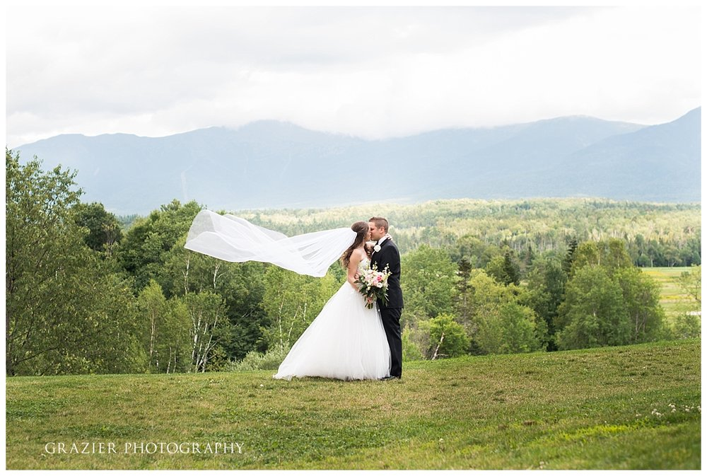 Mount Washington Hotel Wedding Grazier Photography 171125-430_WEB.jpg