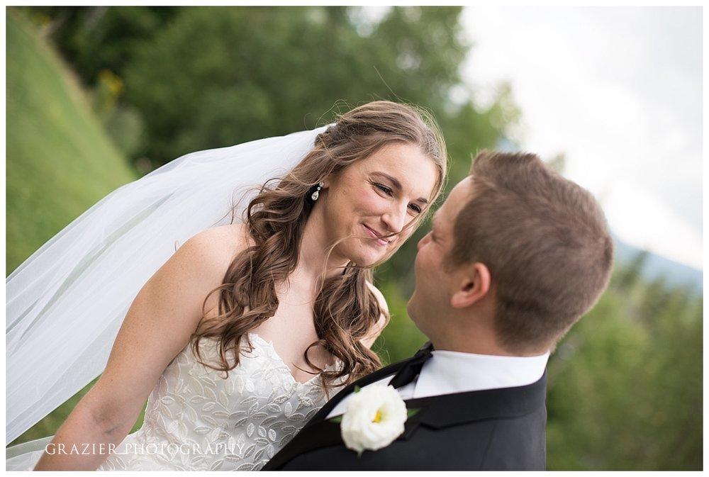 Mount Washington Hotel Wedding Grazier Photography 171125-431_WEB.jpg