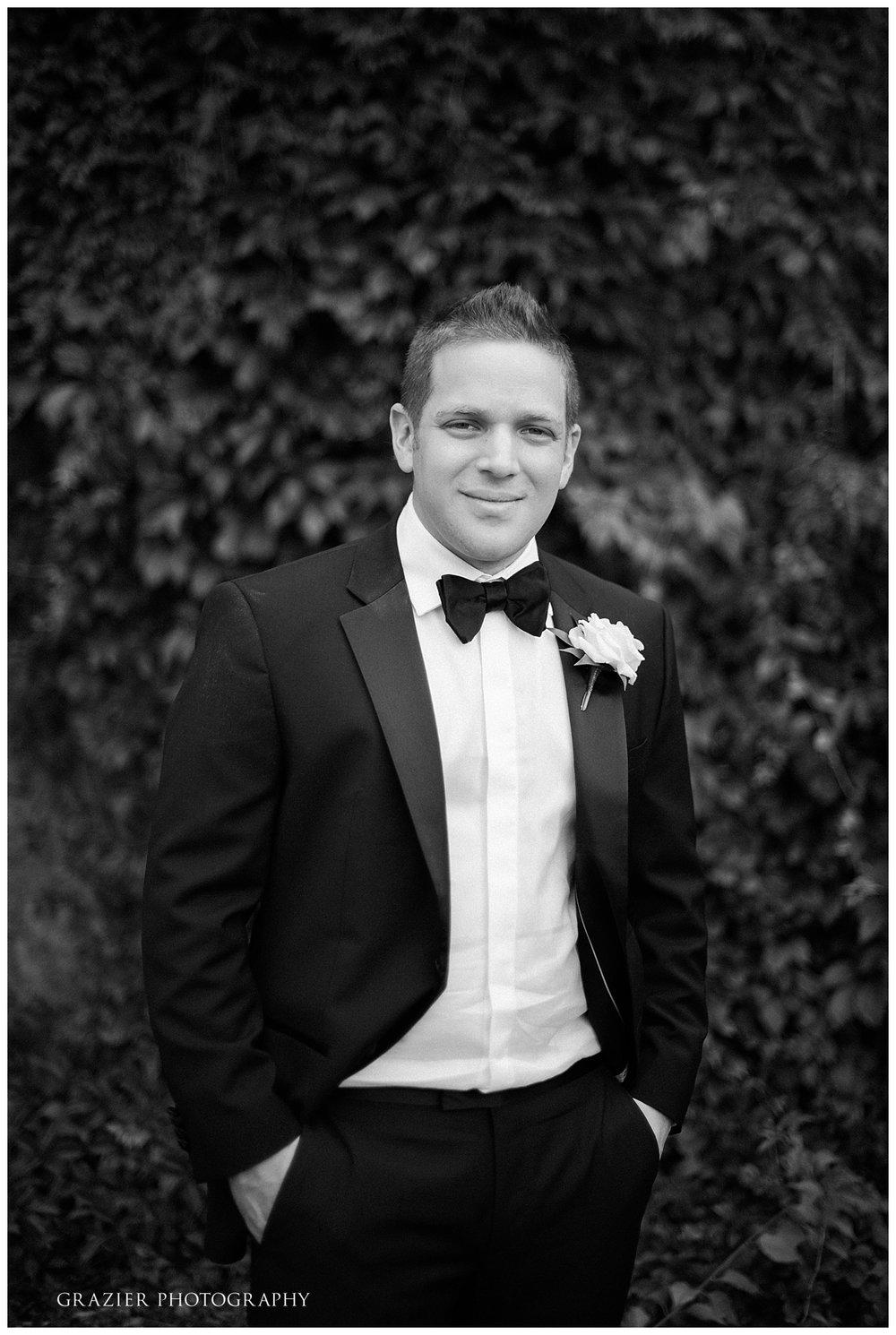 Mount Washington Hotel Wedding Grazier Photography 171125-433_WEB.jpg