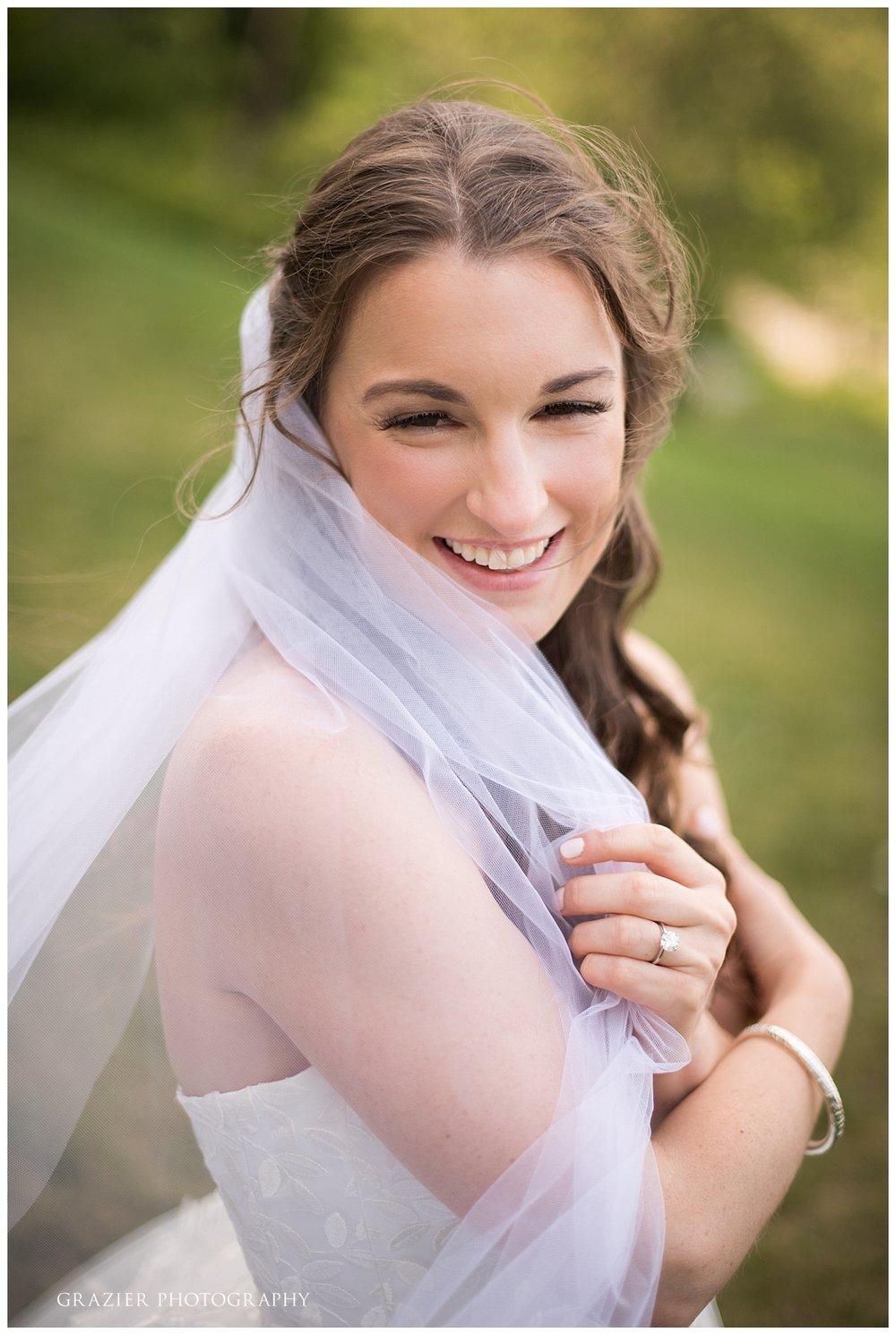 Mount Washington Hotel Wedding Grazier Photography 171125-437_WEB.jpg