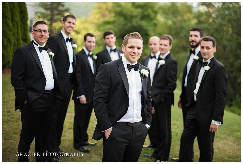 Mount Washington Hotel Wedding Grazier Photography 171125-438_WEB.jpg