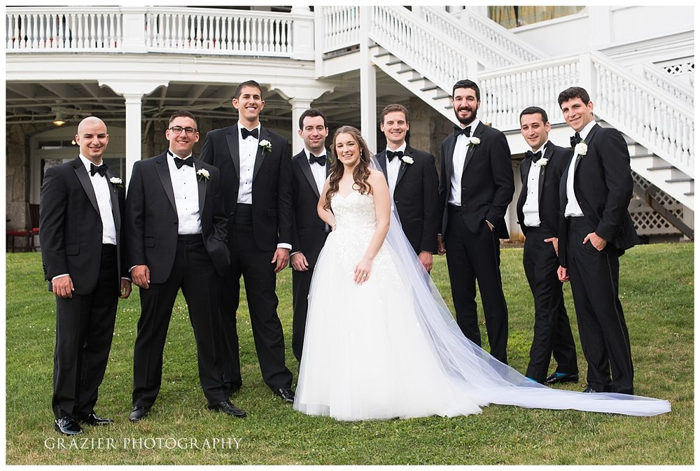 Mount Washington Hotel Wedding Grazier Photography 171125-440_WEB.jpg