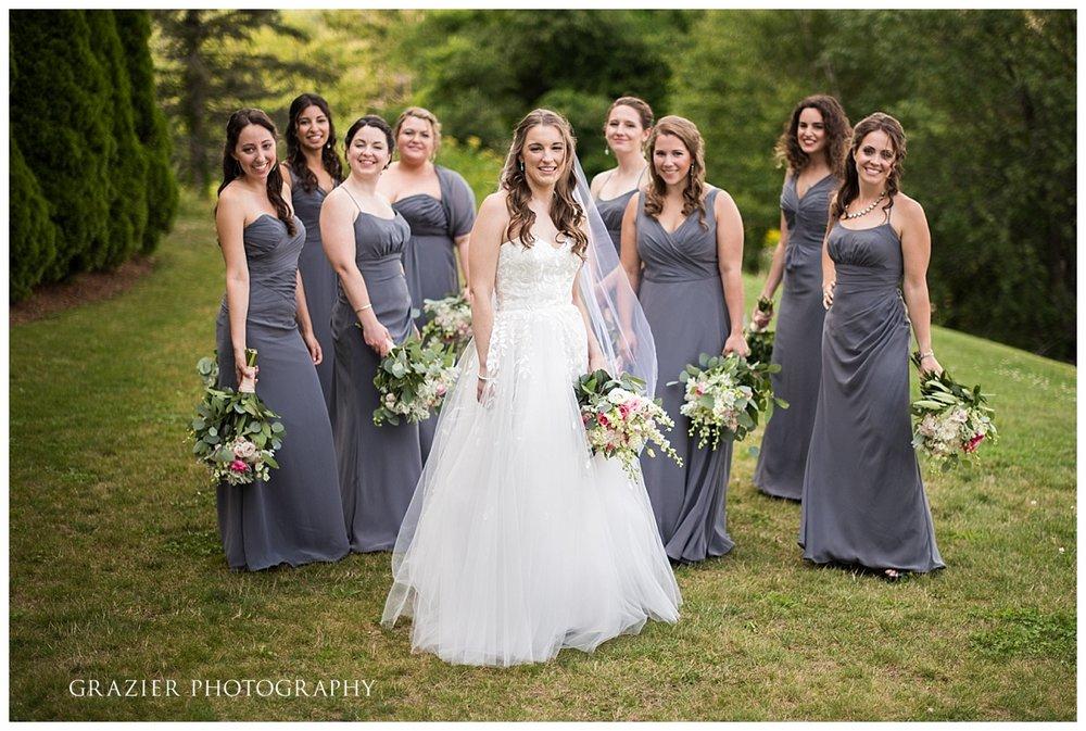 Mount Washington Hotel Wedding Grazier Photography 171125-441_WEB.jpg