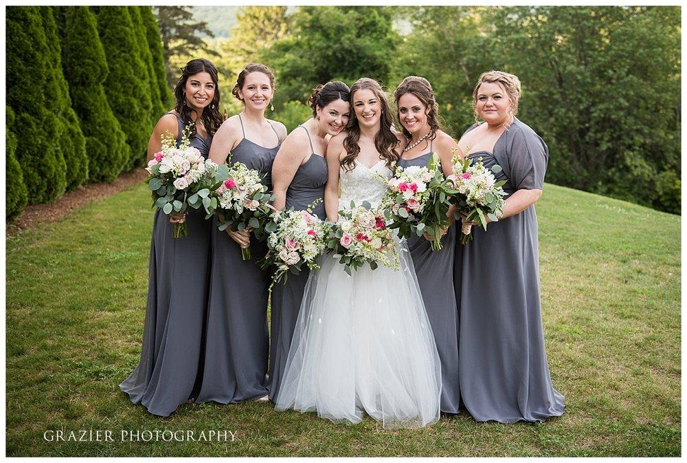 Mount Washington Hotel Wedding Grazier Photography 171125-442_WEB.jpg