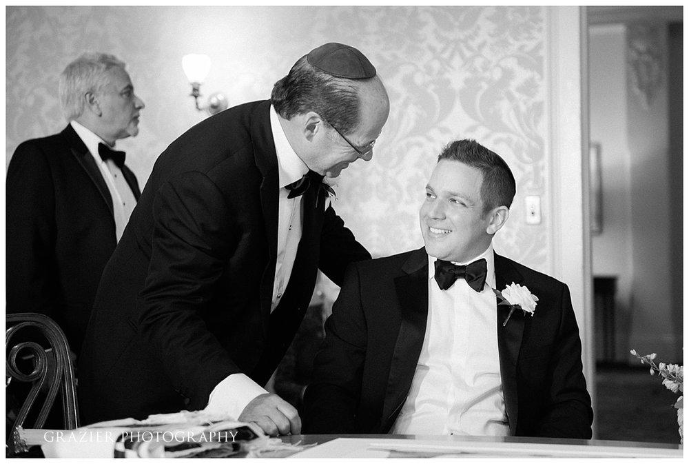 Mount Washington Hotel Wedding Grazier Photography 171125-443_WEB.jpg
