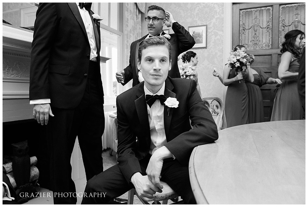 Mount Washington Hotel Wedding Grazier Photography 171125-446_WEB.jpg