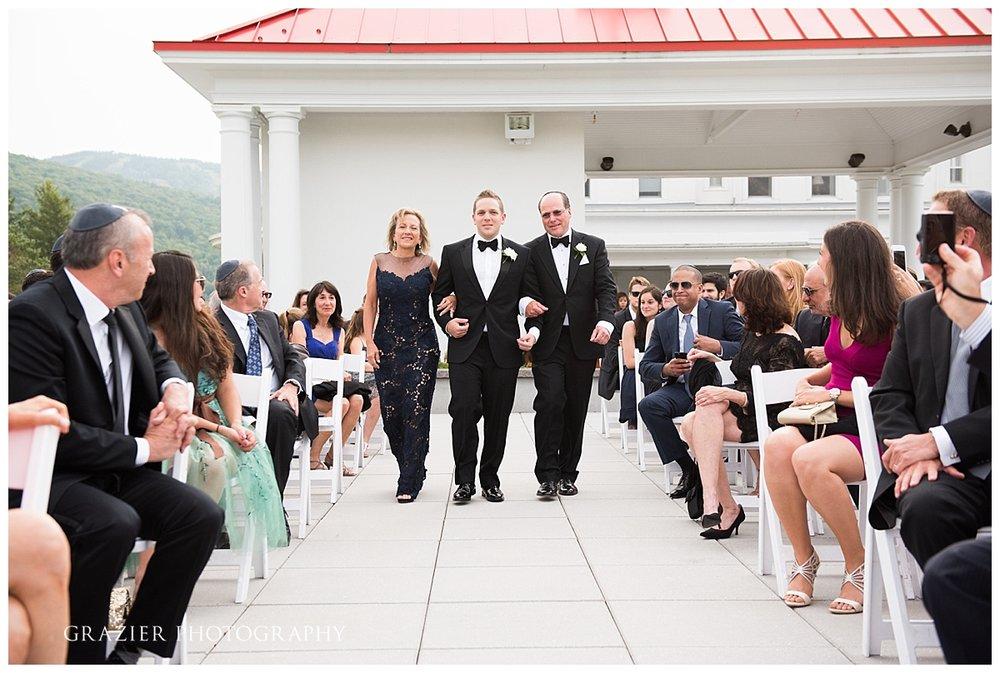Mount Washington Hotel Wedding Grazier Photography 171125-447_WEB.jpg