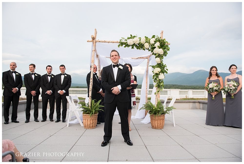 Mount Washington Hotel Wedding Grazier Photography 171125-448_WEB.jpg