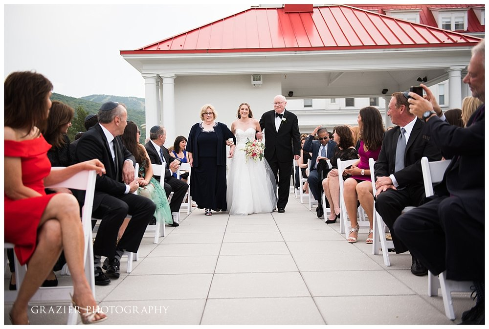 Mount Washington Hotel Wedding Grazier Photography 171125-449_WEB.jpg