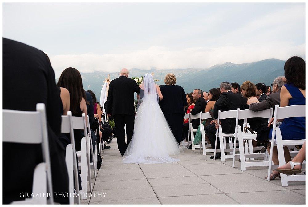 Mount Washington Hotel Wedding Grazier Photography 171125-450_WEB.jpg