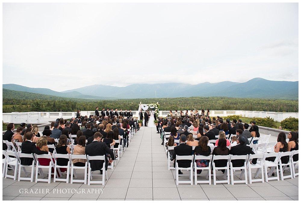 Mount Washington Hotel Wedding Grazier Photography 171125-452_WEB.jpg