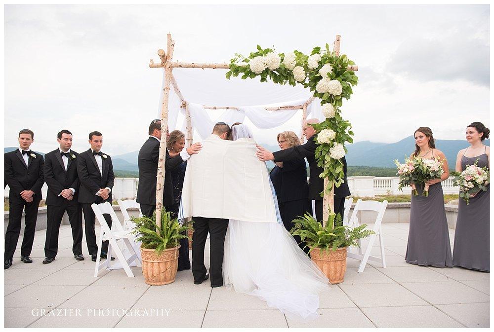 Mount Washington Hotel Wedding Grazier Photography 171125-454_WEB.jpg