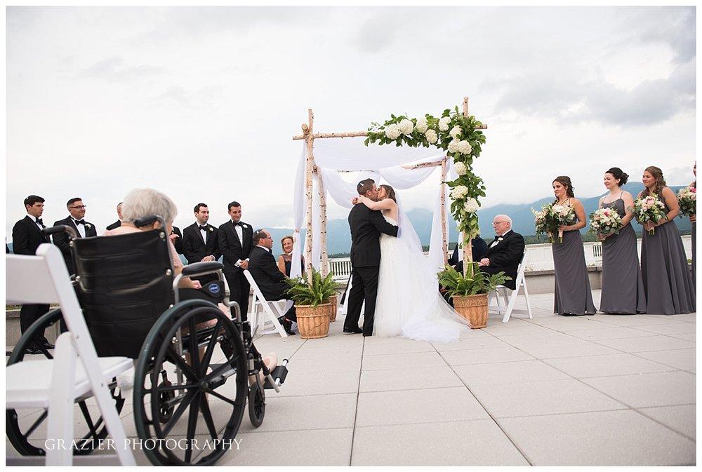 Mount Washington Hotel Wedding Grazier Photography 171125-455_WEB.jpg