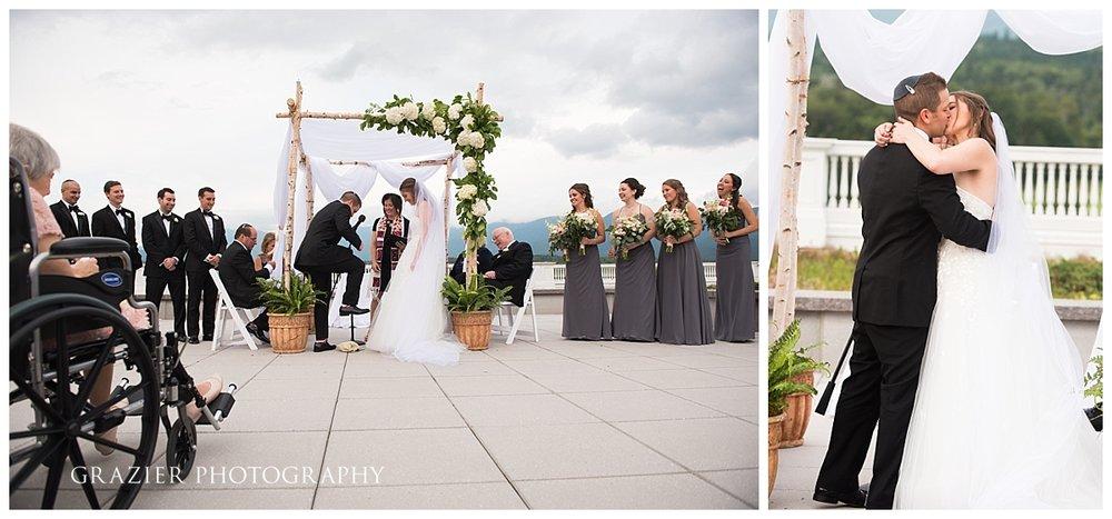 Mount Washington Hotel Wedding Grazier Photography 171125-457_WEB.jpg