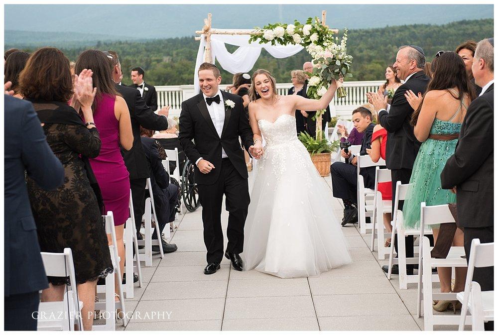 Mount Washington Hotel Wedding Grazier Photography 171125-459_WEB.jpg