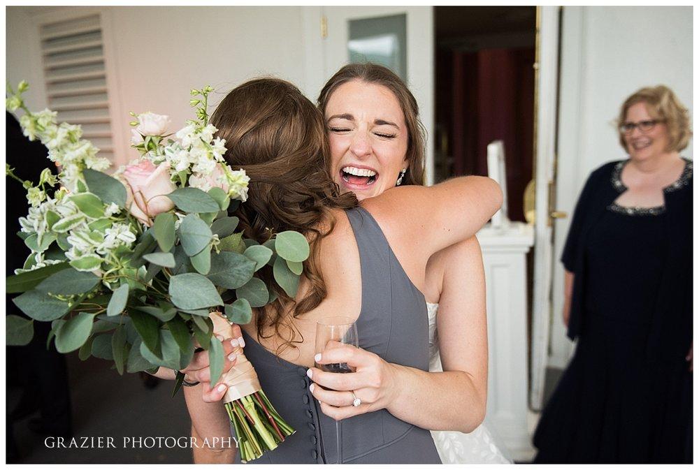 Mount Washington Hotel Wedding Grazier Photography 171125-461_WEB.jpg
