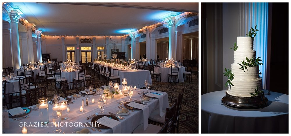 Mount Washington Hotel Wedding Grazier Photography 171125-465_WEB.jpg