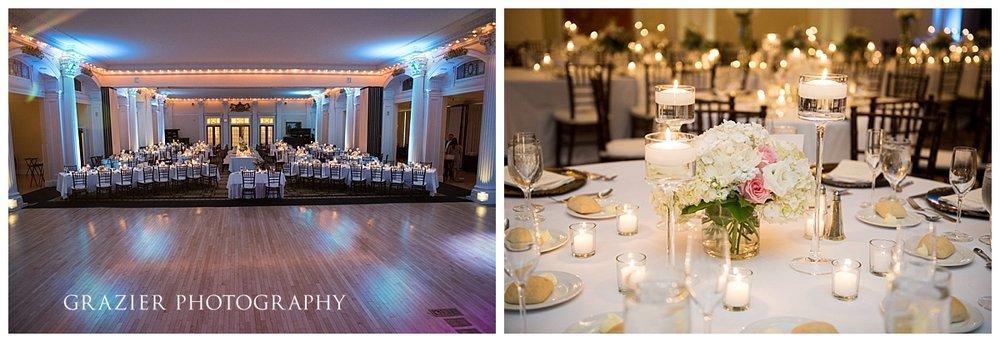 Mount Washington Hotel Wedding Grazier Photography 171125-466_WEB.jpg
