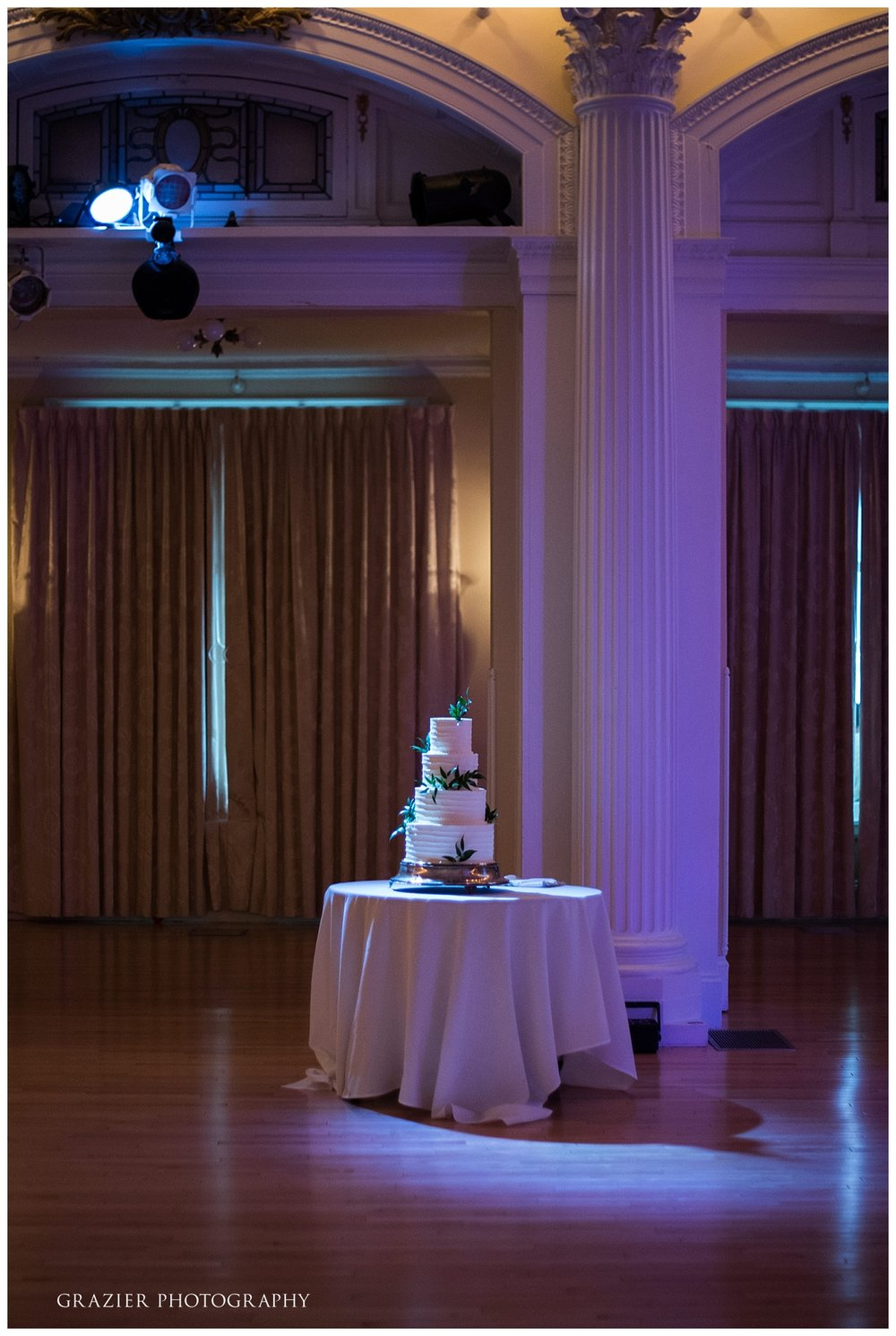 Mount Washington Hotel Wedding Grazier Photography 171125-462_WEB.jpg