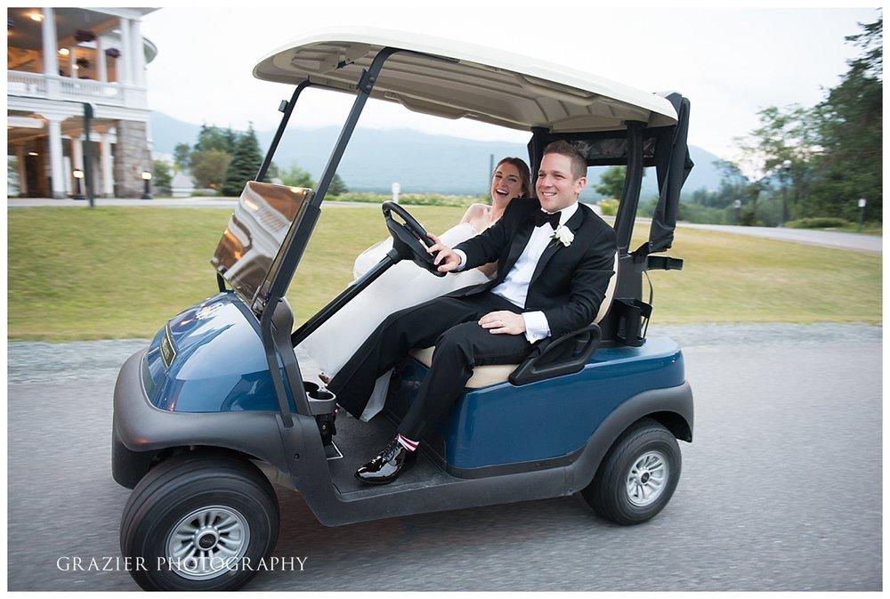Mount Washington Hotel Wedding Grazier Photography 171125-469_WEB.jpg