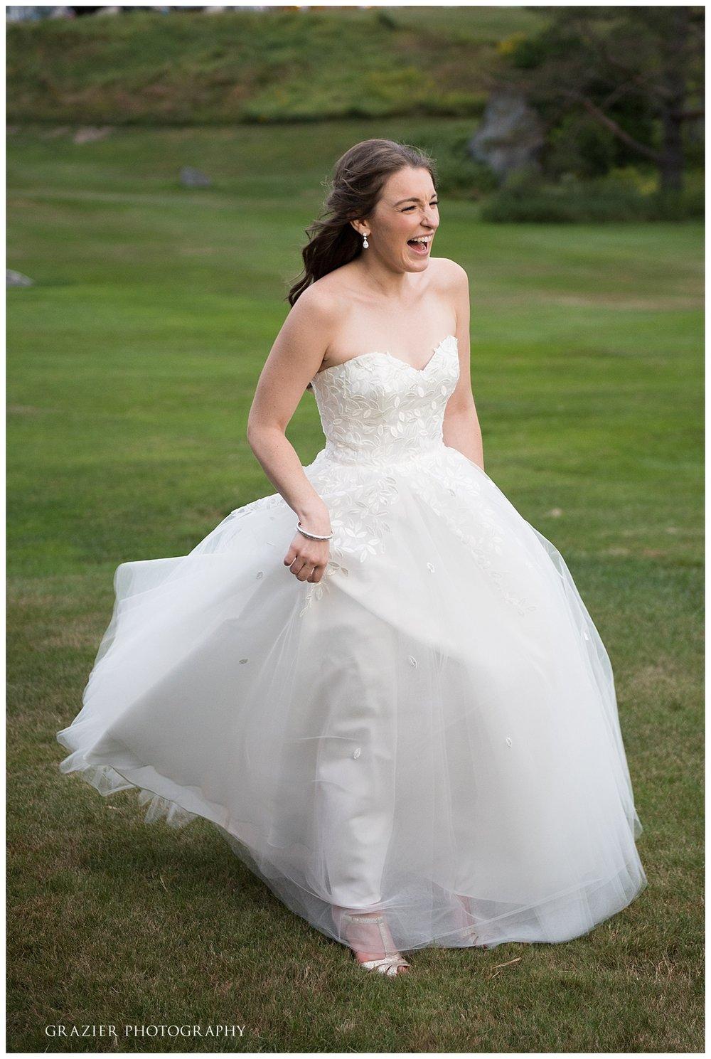 Mount Washington Hotel Wedding Grazier Photography 171125-468_WEB.jpg