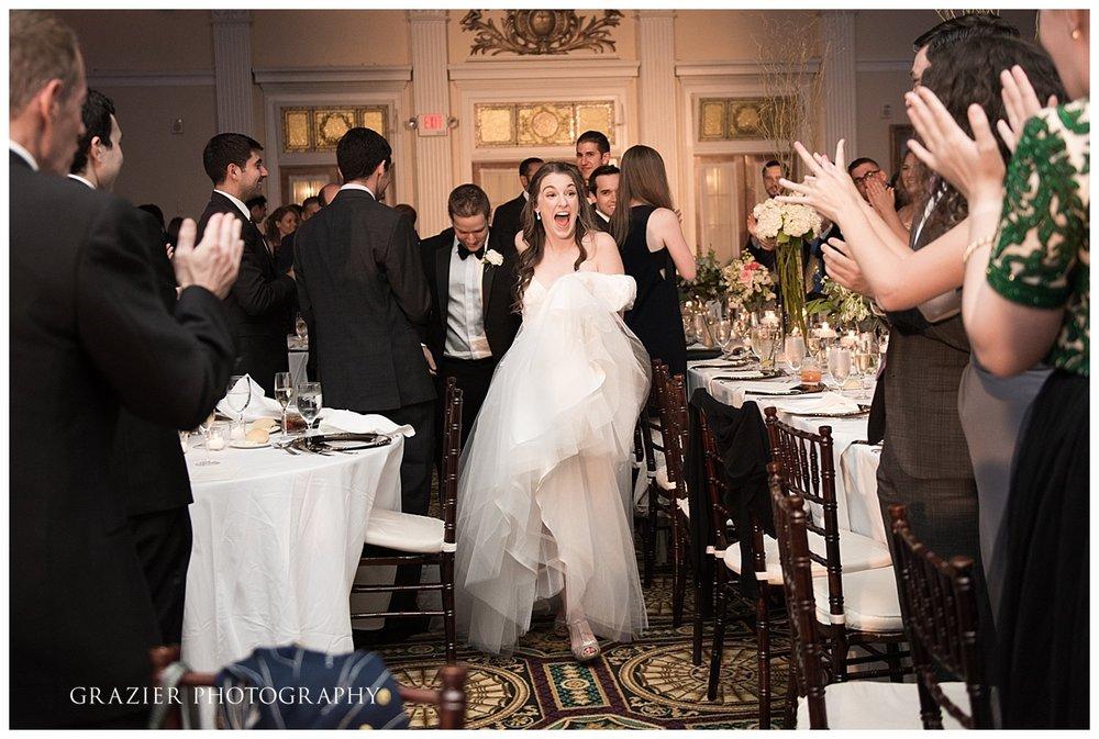 Mount Washington Hotel Wedding Grazier Photography 171125-470_WEB.jpg