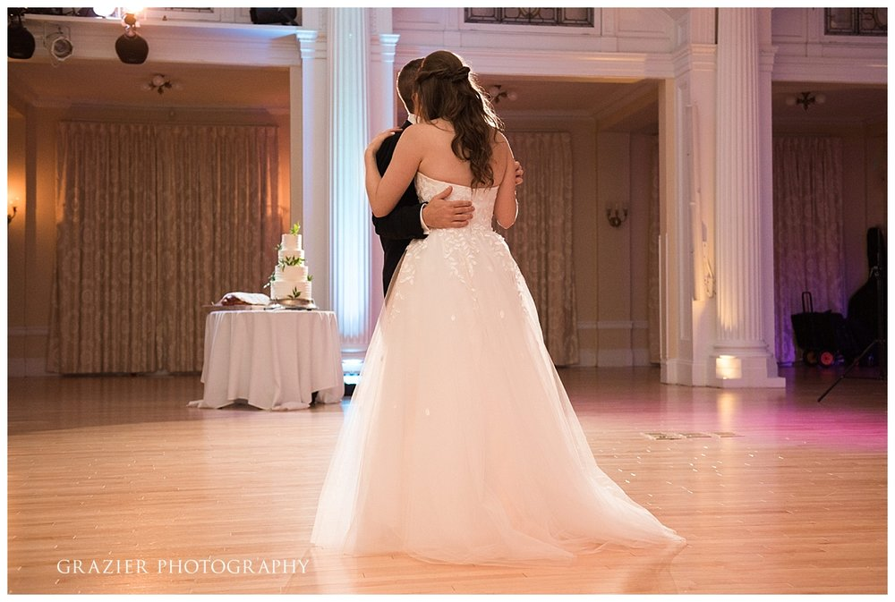 Mount Washington Hotel Wedding Grazier Photography 171125-472_WEB.jpg