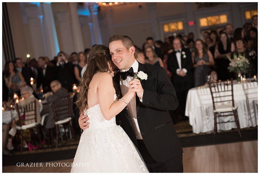 Mount Washington Hotel Wedding Grazier Photography 171125-474_WEB.jpg