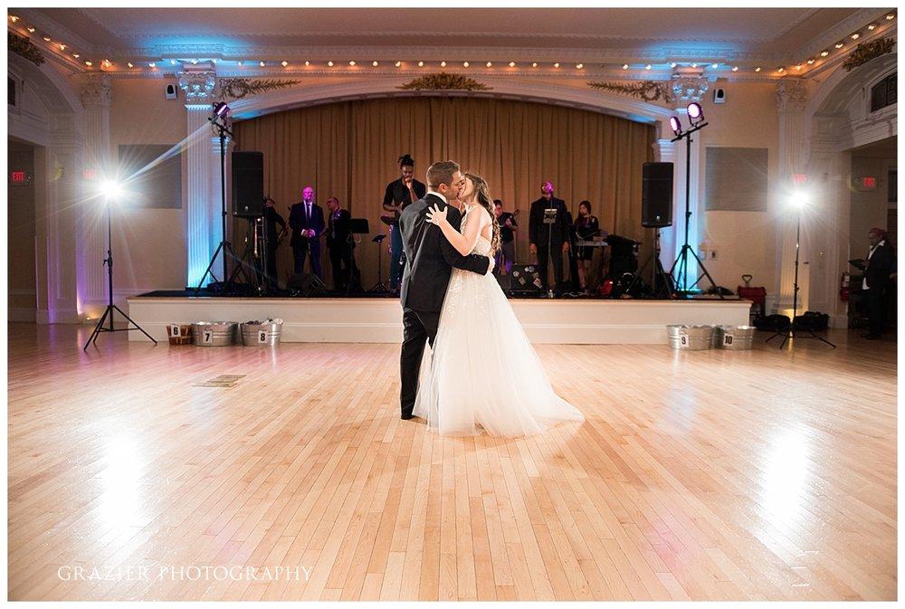 Mount Washington Hotel Wedding Grazier Photography 171125-475_WEB.jpg