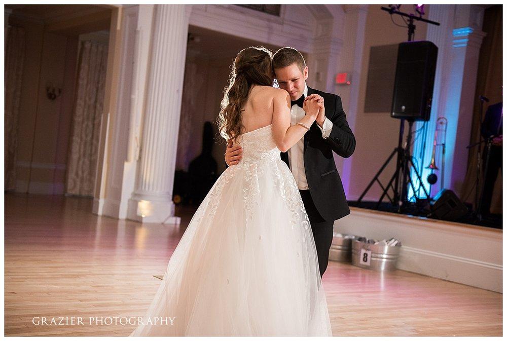 Mount Washington Hotel Wedding Grazier Photography 171125-476_WEB.jpg