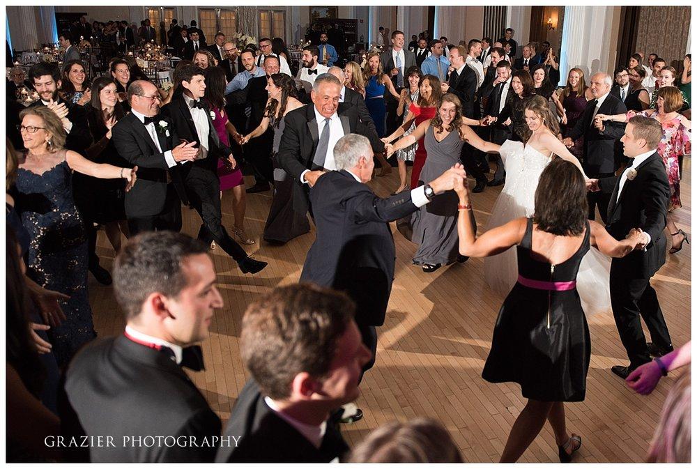 Mount Washington Hotel Wedding Grazier Photography 171125-477_WEB.jpg