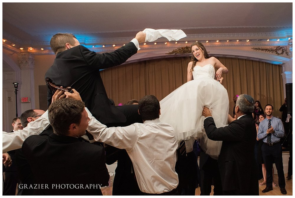 Mount Washington Hotel Wedding Grazier Photography 171125-479_WEB.jpg