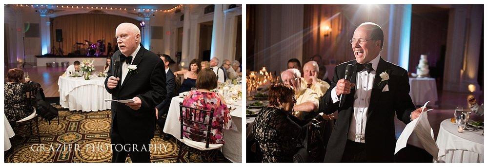 Mount Washington Hotel Wedding Grazier Photography 171125-484_WEB.jpg