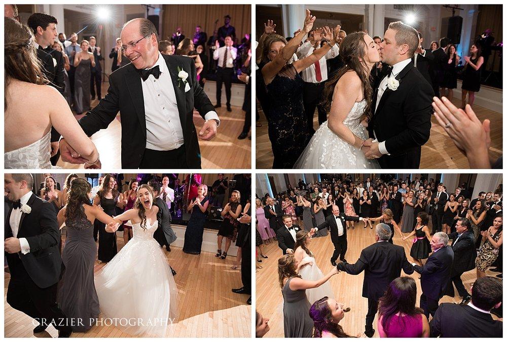 Mount Washington Hotel Wedding Grazier Photography 171125-480_WEB.jpg
