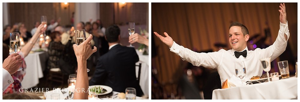Mount Washington Hotel Wedding Grazier Photography 171125-485_WEB.jpg