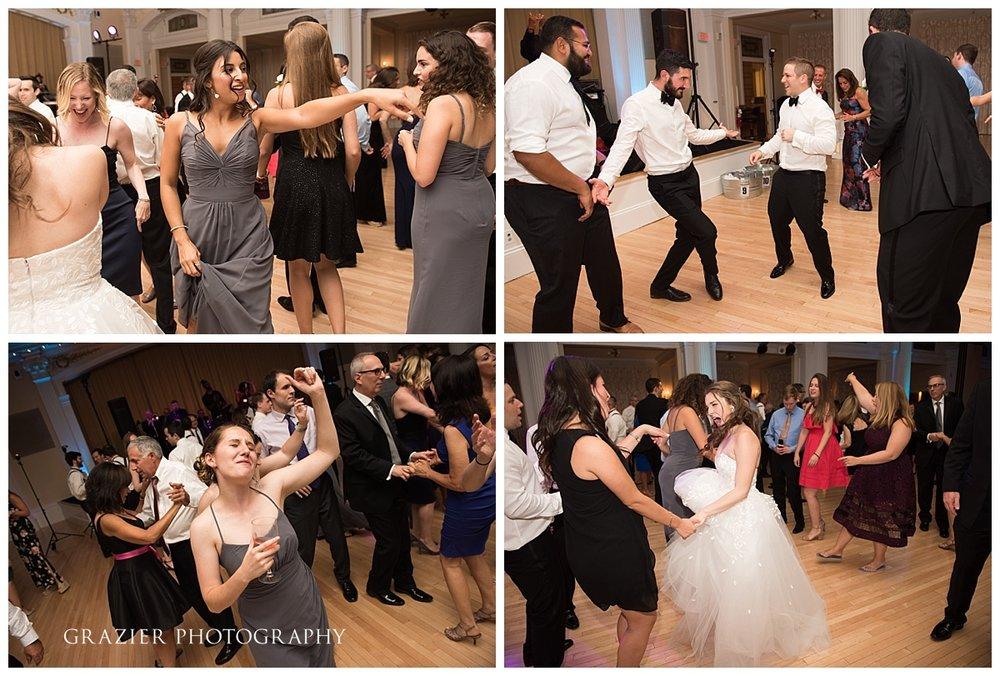 Mount Washington Hotel Wedding Grazier Photography 171125-489_WEB.jpg