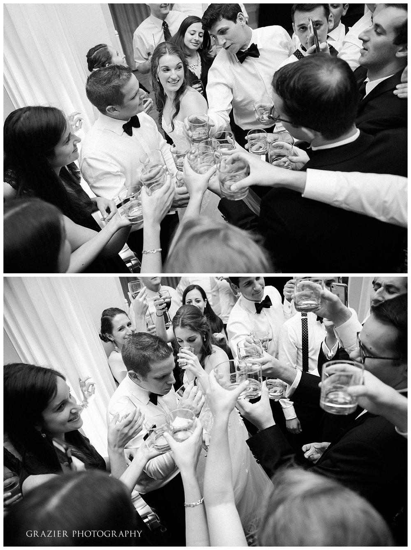 Mount Washington Hotel Wedding Grazier Photography 171125-487_WEB.jpg