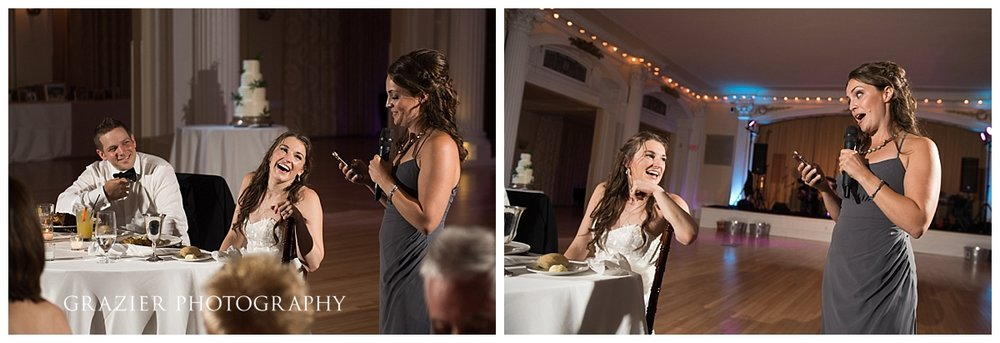 Mount Washington Hotel Wedding Grazier Photography 171125-498_WEB.jpg