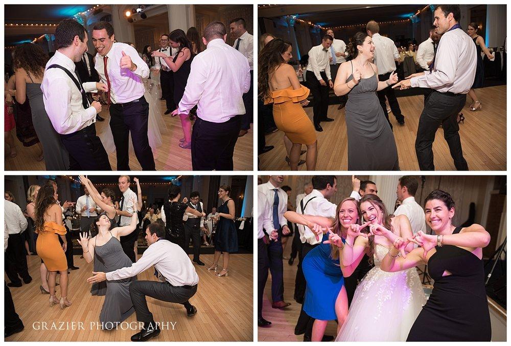 Mount Washington Hotel Wedding Grazier Photography 171125-493_WEB.jpg