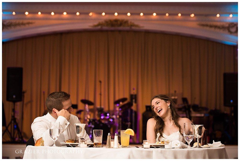 Mount Washington Hotel Wedding Grazier Photography 171125-499_WEB.jpg