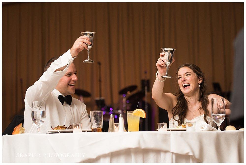 Mount Washington Hotel Wedding Grazier Photography 171125-502_WEB.jpg