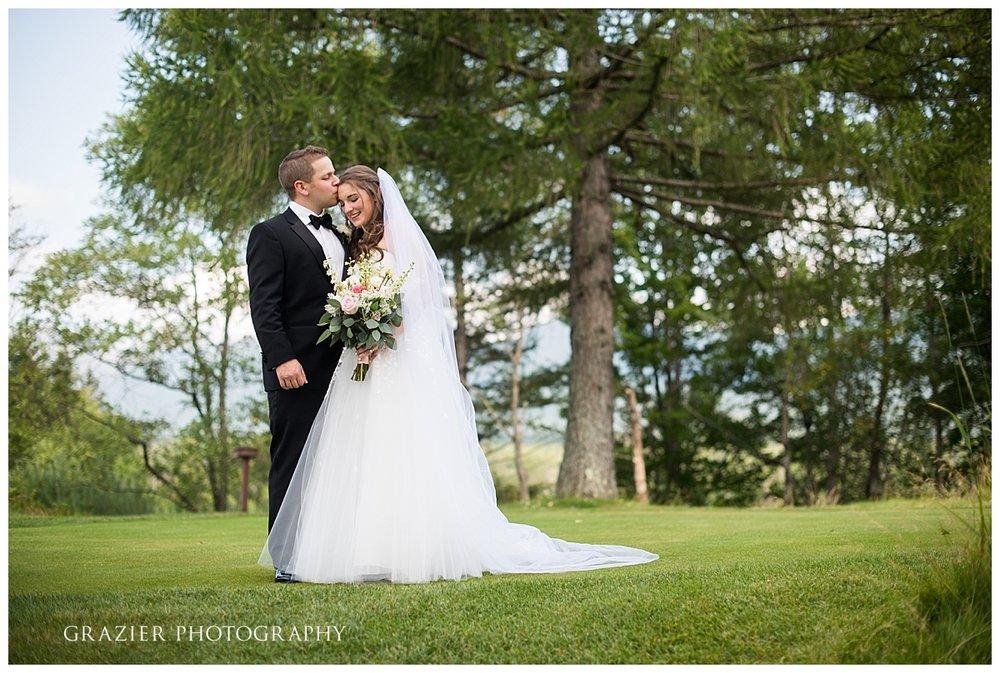 Mount Washington Hotel Wedding Grazier Photography 171125-201_WEB.jpg