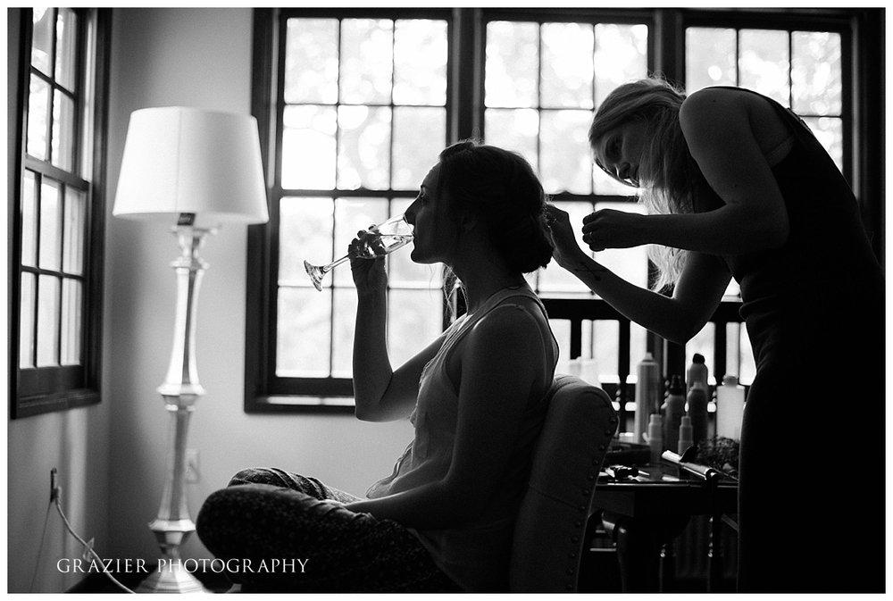 0010_170819_Hotel_du_Village_Wedding_Grazier_Photography_WEB.jpg