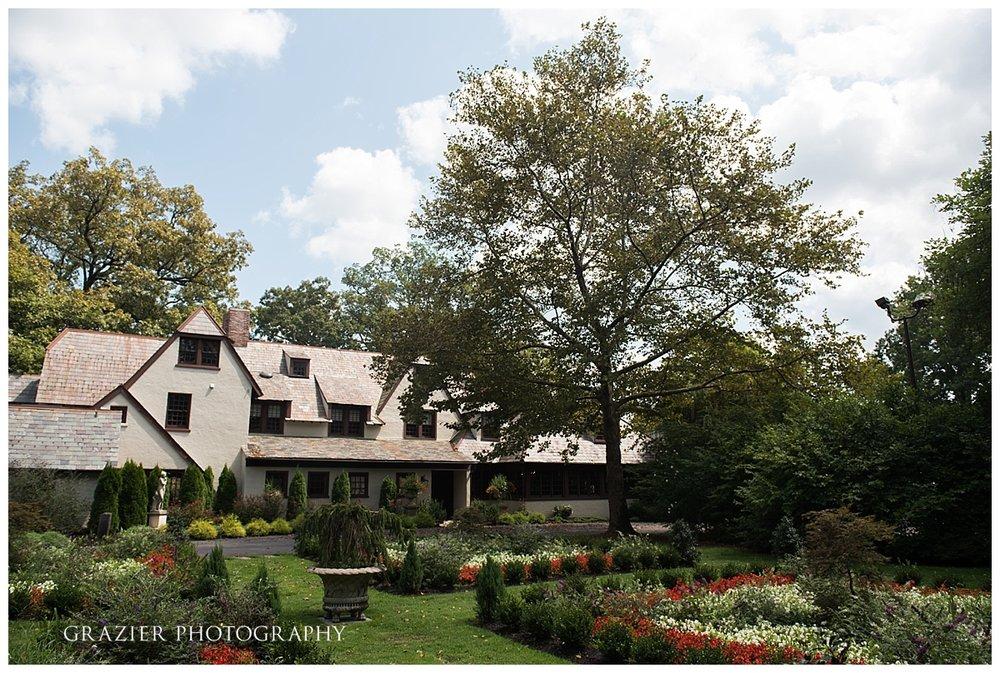 0011_170819_Hotel_du_Village_Wedding_Grazier_Photography_WEB.jpg