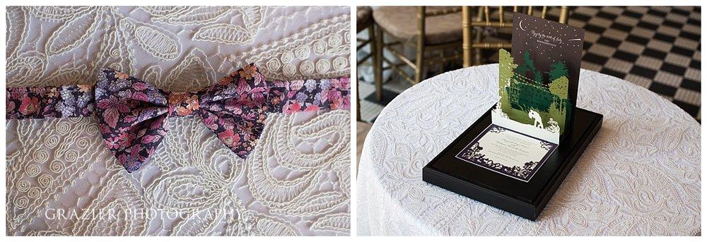 0017_170819_Hotel_du_Village_Wedding_Grazier_Photography_WEB.jpg